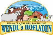 Wendls Hofladen - Einkaufen auf dem Bauernhof